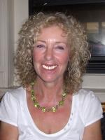 Anne-Irmgard Moll-Rudzewski
