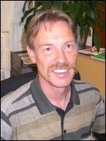 Peter Morschhäuser